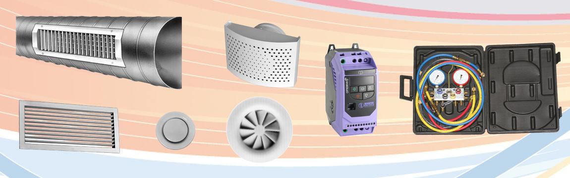 Lufttechnisches_und_Klimazubehr
